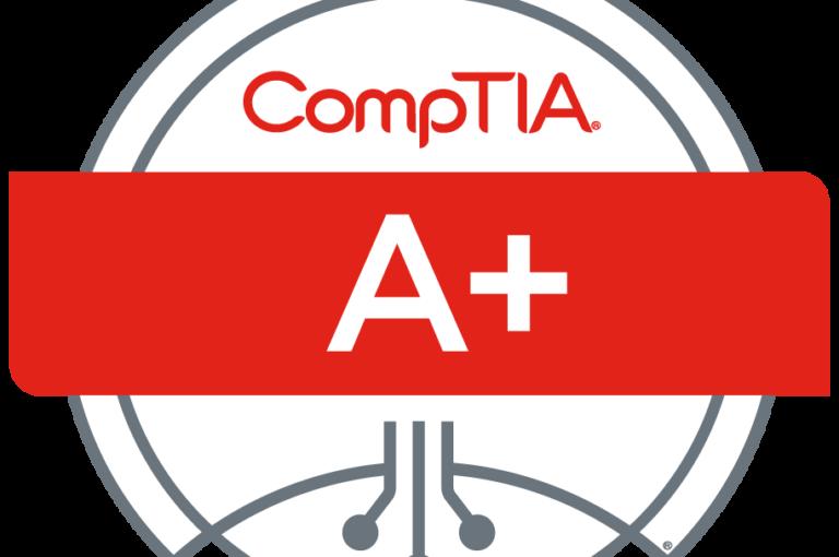 Best Entry Level IT Certification 2020